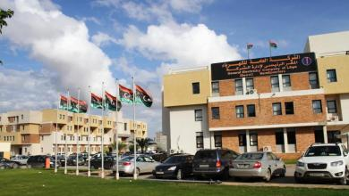 Photo of Expected improvement in Libya's electricity after Algerian supply deal
