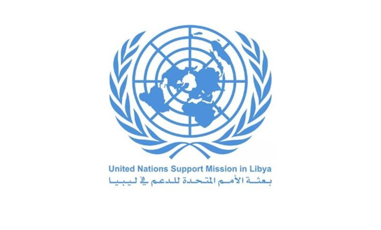 Photo of International Follow-up Committee urges HoR to enact electoral legislation, adopt constitutional basis
