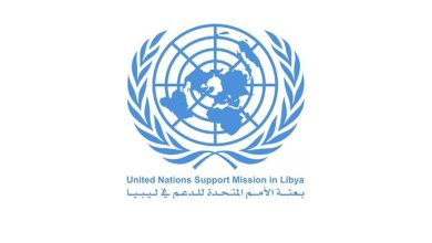 Photo of After successive disappointments, UNSMIL endeavors to push Libyan dialogue forward