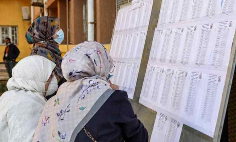 Photo of Al-Bilad program sheds light on excuses of elections spoilers