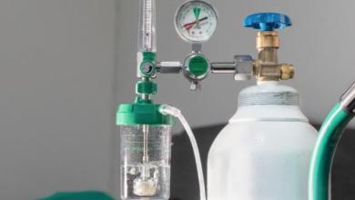 Photo of Oxygen shortage in Libya is met with abundance of government promises