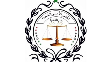 Photo of Libya's Lawsuits Department wins $165 million worth case against Indian company