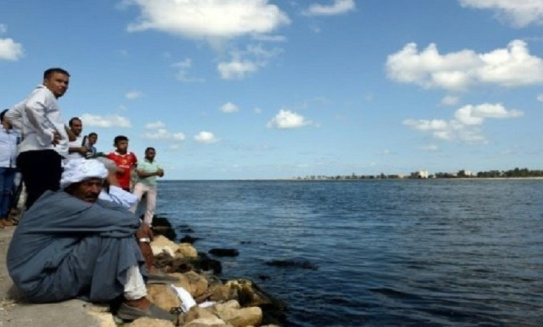 Photo of Egyptian nationals died, others kidnapped while passing through Libyan waters