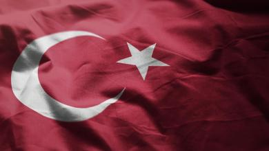 Photo of Report: Turkey looks away from Muslim Brotherhood and goes after renewed relations with Gaddafi's sons