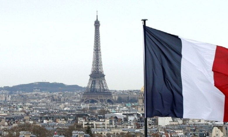 Photo of France, UN coordinate to support Libya's December elections