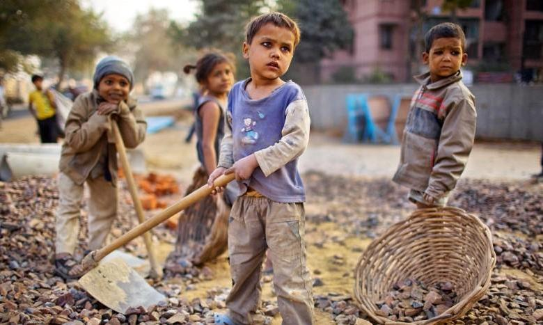 Photo of Legal organizations concerned about child labor phenomenon in Libya