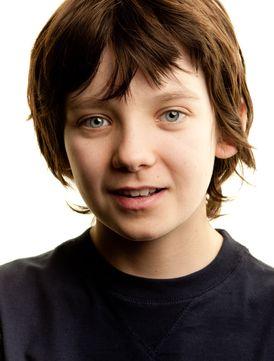 Asa maxwell thornton farr butterfield is an english actor. Asa Butterfield Age Height Net Worth Bio Photo 2021