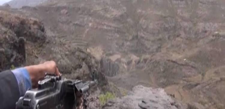 Militia leader possessing explosives arrested in al-Dlale