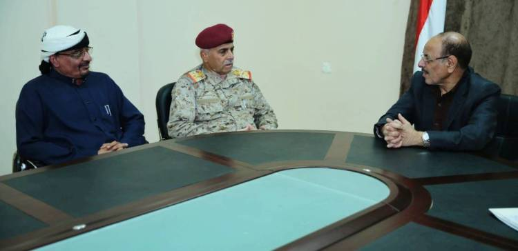 VP hails the vigilance of 1st Military Region members