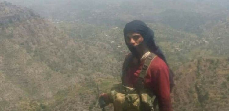 National army liberates several villages eastern Taiz