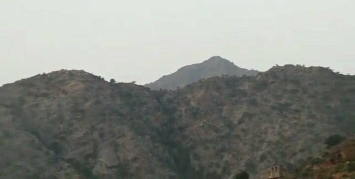 National Army frees strategic positions western Lahj