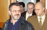 Josip Perković on the trial to Gospić group: Tihomir Orešković spy of FBI