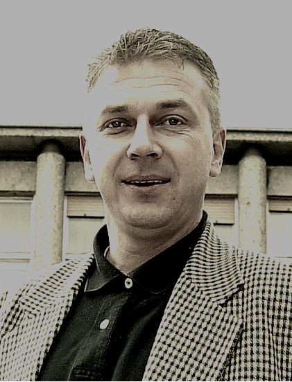 Ranko Ostojić was also called out for connections with Hrvoje Petrač, but also cooperation with the British MI6.
