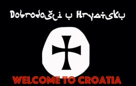 Index.hr: How Croatian Journalists' Association betrayed journalism and became religious police