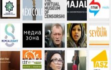 Croatian activist among the top 100 global free speech heroes IndexAwards2016