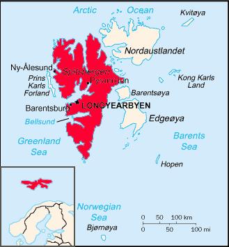 https://i1.wp.com/en.academic.ru/pictures/enwiki/83/Spitsbergen.png?w=1110