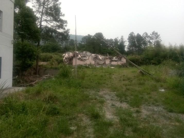 Three-Self-Church-Demolished-1