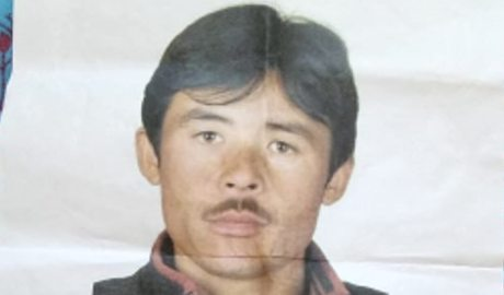 Uyghur Muslim Shot Dead After Massive Manhunt