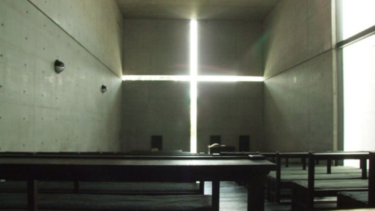 Authorities Persecuted South Korean Missionaries in Shandong