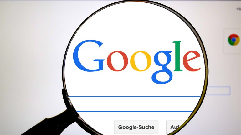 Google: Safeguard Rights in China Firm Should Protect Whistleblowers