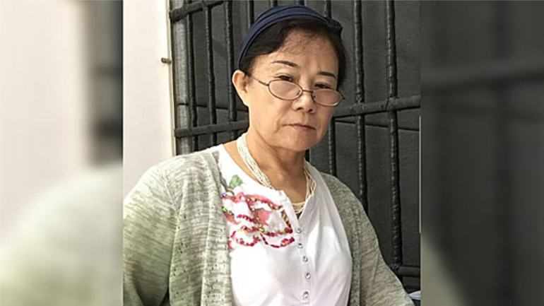 China Moves Ahead With Trial of Detained, Ailing Defense Lawyer