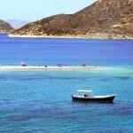 Remezzo Amorgos