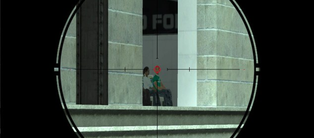 san andreas on Android