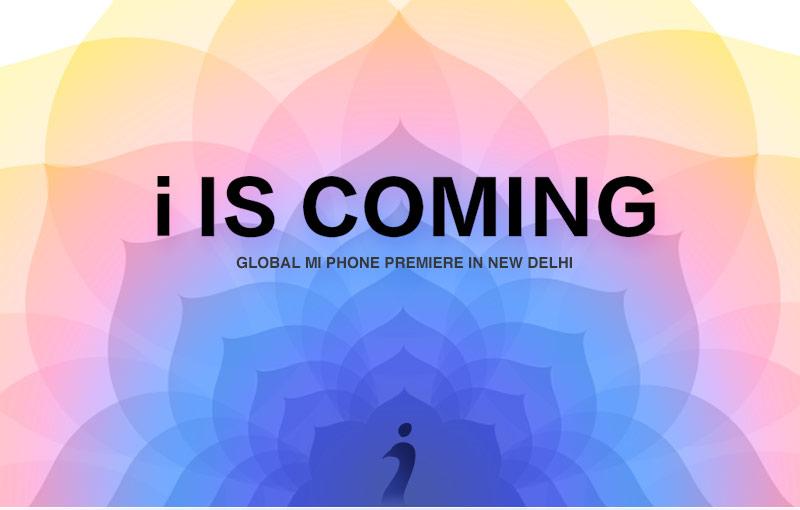 xiaomi-i-india-global-launch