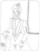 Anguissola_Sofonisba_Isabelle_de_Valois