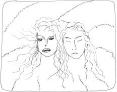 Leonor_Fini_2femmes_women-stories