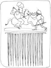 Scythean_comb_warriors-1