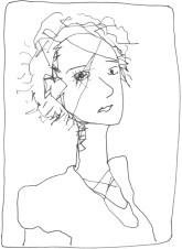 Cayce_Zavaglia_litte_girl_thread_petite_fille