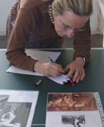 Agnes Rammant