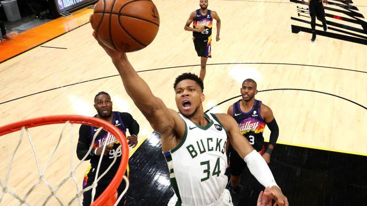 NBA Finals Game 3 Suns vs Bucks Picks: Must-Win for Milwaukee