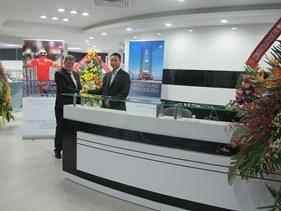 Semco-PVMS established cooperative firm.JPG
