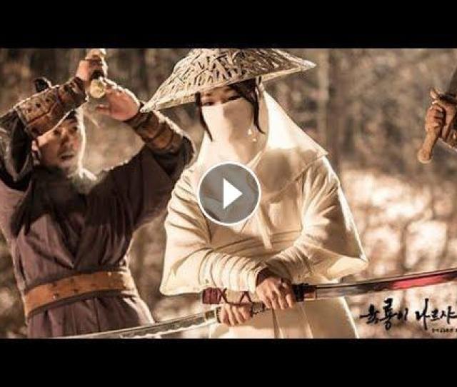Hot Kung Fu Martial Arts Chinese   E   Action Movies Full Length English Hollywood
