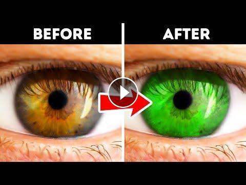 optical illusions eye tricks # 57