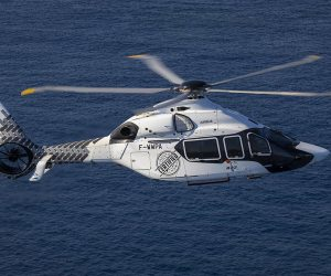 H160-EASA-certified-Eric-Raz