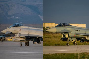 nato baltic air policing 2020-ita-ger