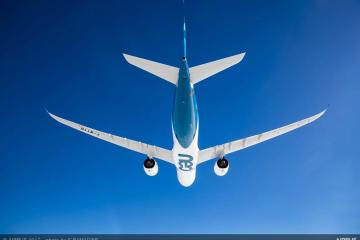 Airbus-A330neo-first-flight-in-flightjpg
