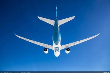 Airbus-A330neo-first-flight-in-flightjpg