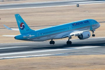 Airbus-A220-Korean-Air