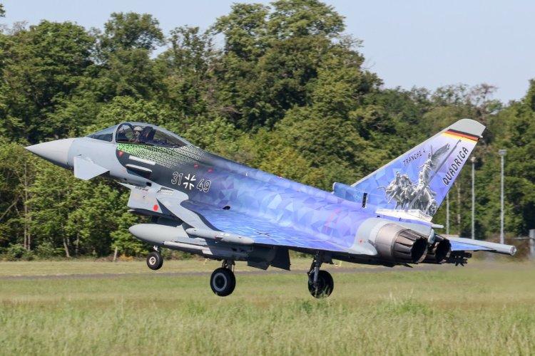 eurofighter-typhoon-luftwaffe
