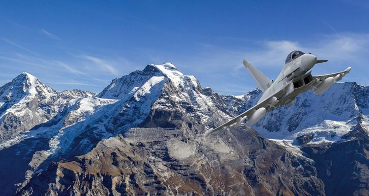 rendering-eurofighter-for-switzerland