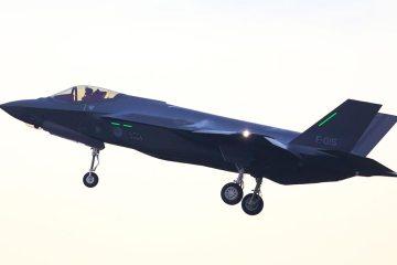 F-35A-AN15-olandese