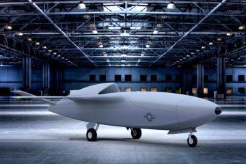 us skyborg conceptual design