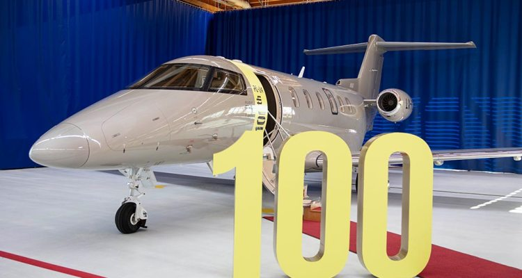 100th-pilatus-pc-24-jetfly