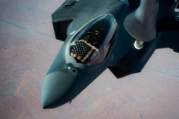 F35-495th-fighter-squadron