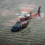 Bell 407 GXI