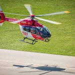 DRF-flying-H145-retrofit-5-bladed-helicopter